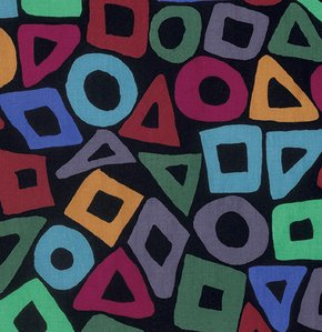 Brandon Mably: Puzzle in Black