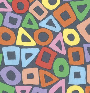 Brandon Mably: Puzzle in Grey