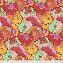 Lotus Leaf Citrus