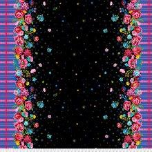 Confettis - Picnic Noir
