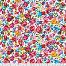 Confettis - Summer Perfume Blanc