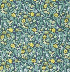 Eden: Wildflower Sapphire