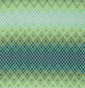 Eden: Mosaic Moss