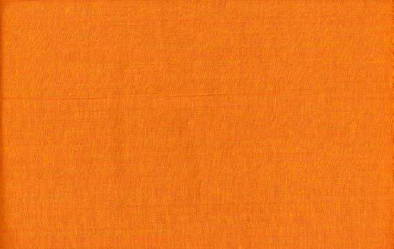 Kaffe Fassett Shot Cotton Tangerine