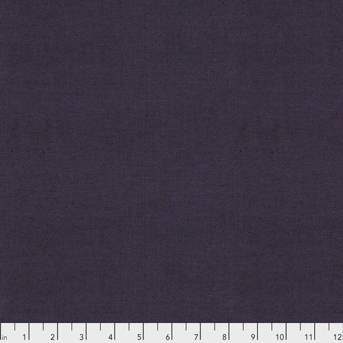 Kaffe Fassett Shot Cotton Aubergine