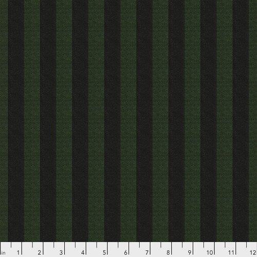 Kaffe Fassett Wide Stripe Kiwi