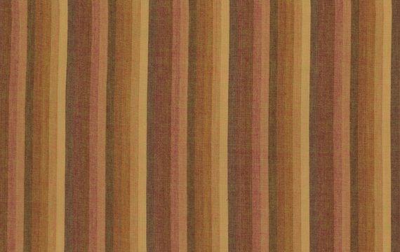 Kaffe Fassett Multi Stripe Kindling