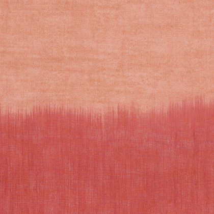 Artisan Collection - Wovens: Blush Ikat in Apricot