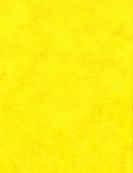 Batik 1406