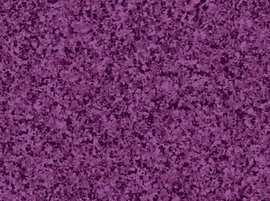 COLOR BLENDS 23528 V PLUM