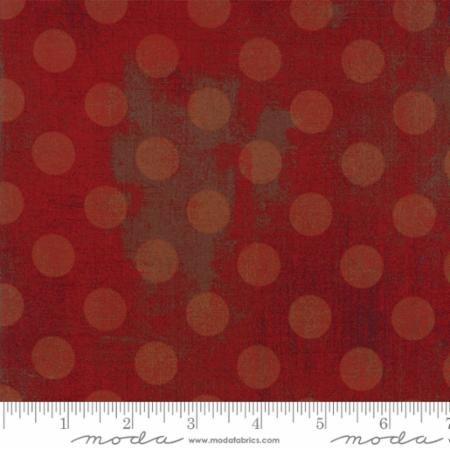 GRUNGE HITS THE SPOT MARASCHINO 30149 13
