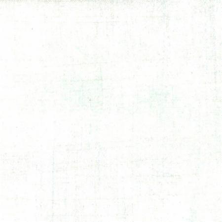 GRUNGE BASICS SNOW WHITE 30150 150