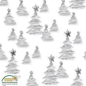 CHRISTMAS WONDERS 4596 103