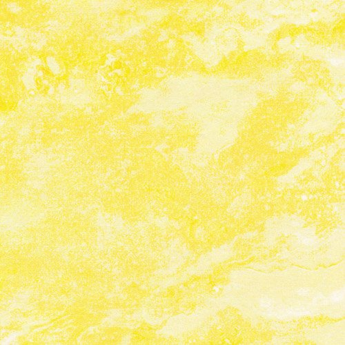 Pastel Marble Yellow  12043023