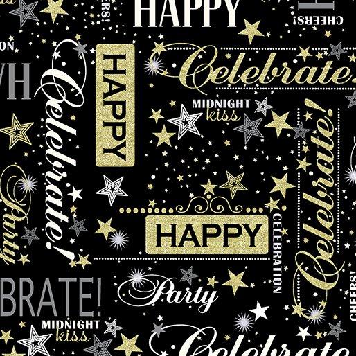 Celebration 8379M 12