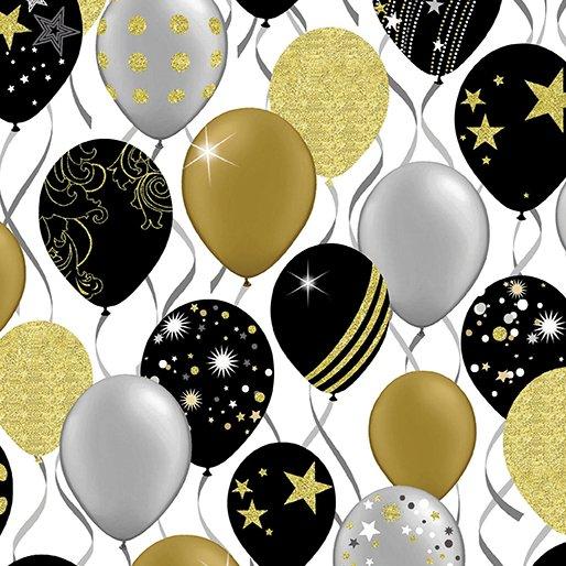Celebration 8384M 09