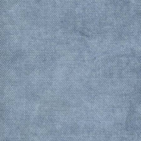 SHADOW  PLAY BLUE 513 B32