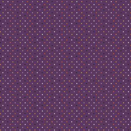 Fab-boo-lous Diamonds 8176  Purple