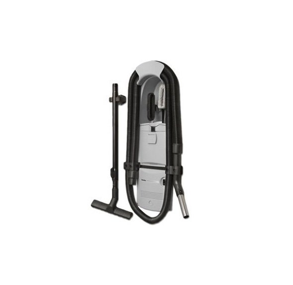 car redvac vacuum large commercial website shop garage products vac for or wall preview garagevac grade the in mounted use