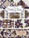 Potting Shed Pattern Book