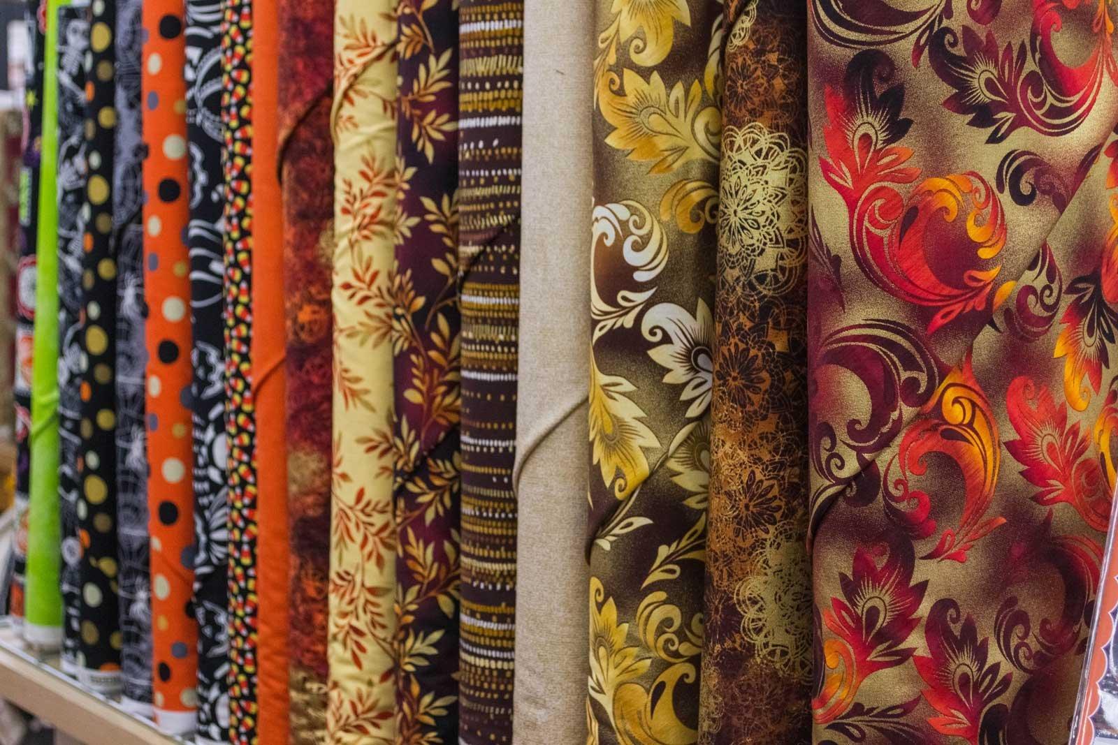 Fabrics : quilt shop hendersonville nc - Adamdwight.com