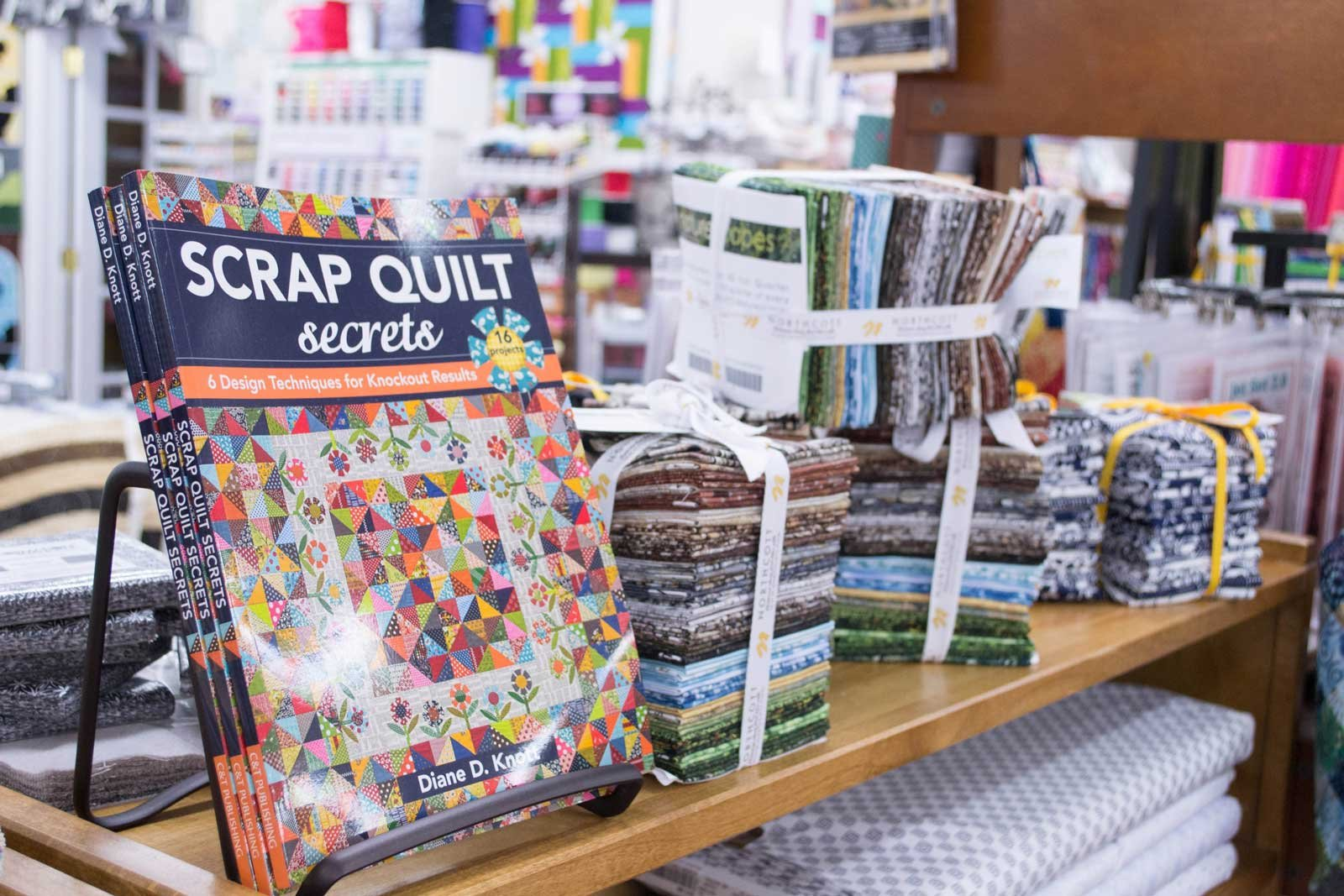 Notions and Supplies : quilt shop hendersonville nc - Adamdwight.com