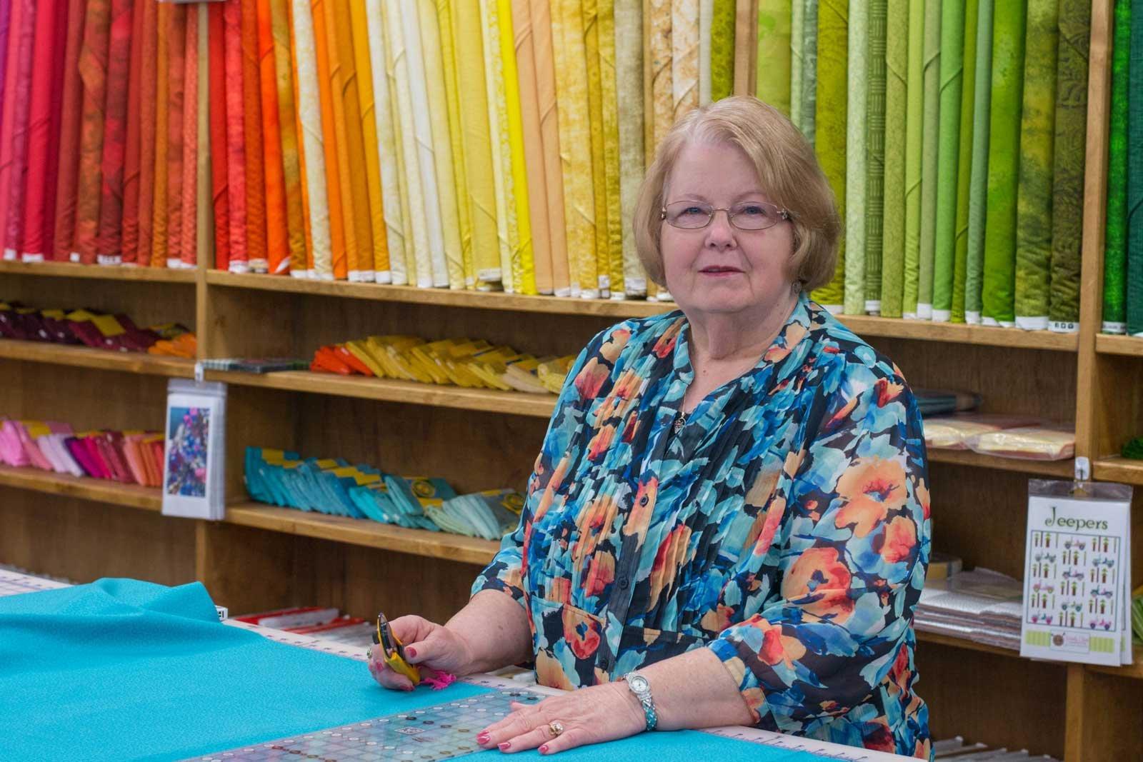 About Us : quilt shop hendersonville nc - Adamdwight.com