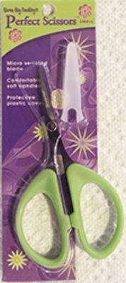 Karen Kay Buckley's Perfect Scissors Small 4 inch