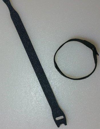Velcro Cord Wrap