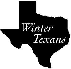 Winter Texans Singer Featherweight 221 Class
