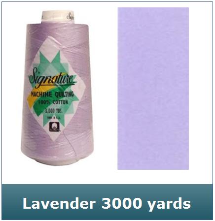 Signature Lavender 47S-310