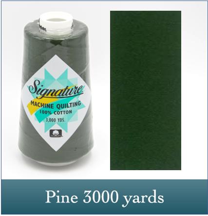 Signature Pine 47S-495