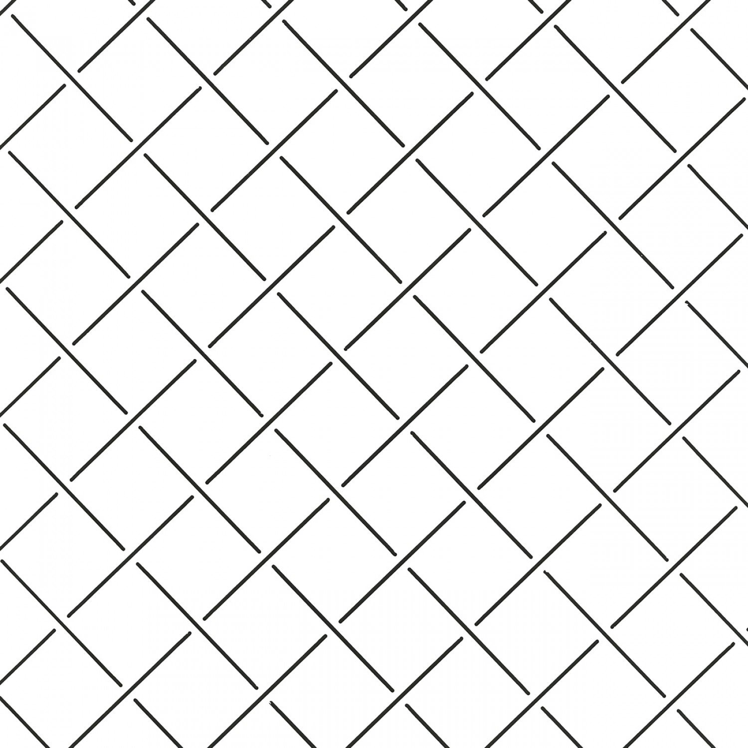 QUILT STENCIL ALL OVER GRID 1.5IN