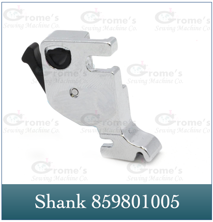 Foot Shank Janome 859801005