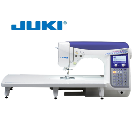 JUKI HZL-DX2000 - Call For Details!!!