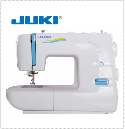 Juki HZL-353ZR-C - Call For Details!!!