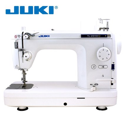 JUKI TL2010Q - Call For Details!!!