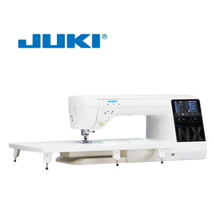 Juki KIREI HZL-NX7 - Call For Details!!!
