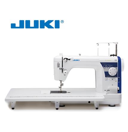 Juki TL-18QVP Haruka