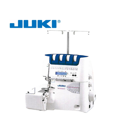 JUKI MO-2000QVP - Call For Details