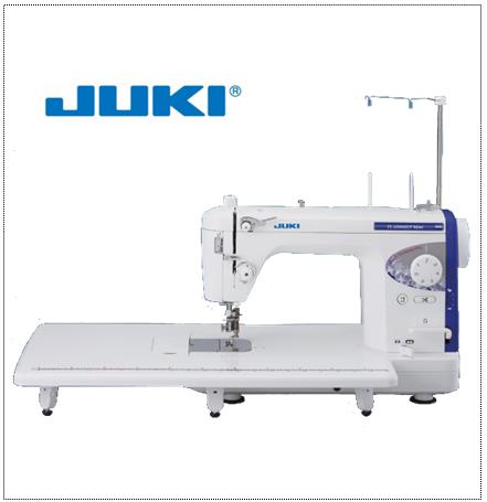 JUKI TL-2200mini -  Call For Details