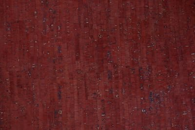 Red Cork Fabric 1yd