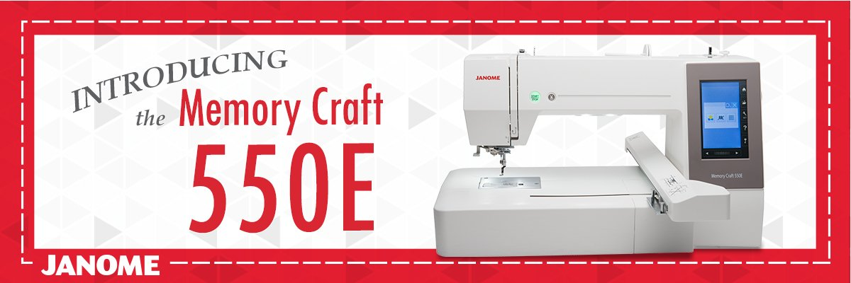 Grome's Sewing Machine Company. on