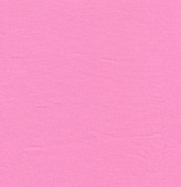 Designer Solids - Pink by Free Spirit Fabrics