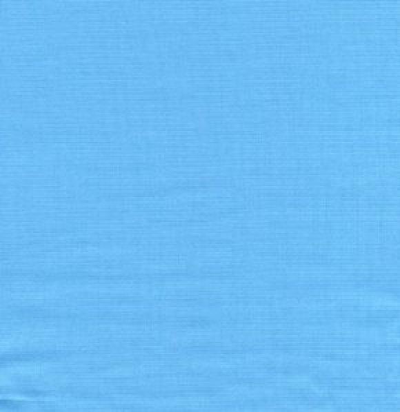 Designer Solids - Sky by Free Spirit Fabrics