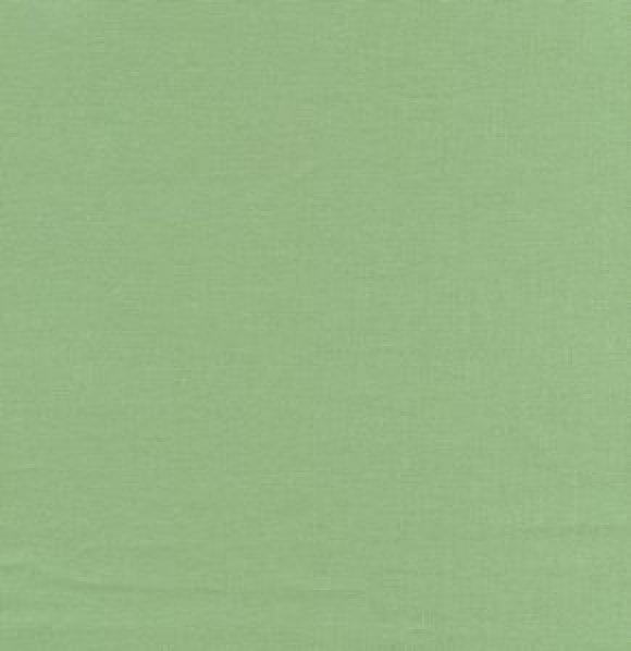 Designer Solids - Slate by Free Spirit Fabrics