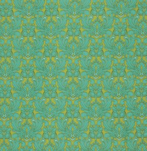 True Colors - Mini Owl in Mint Julep by Tula Pink for Free Spirit Fabrics sku:PWTC026.MINTJ
