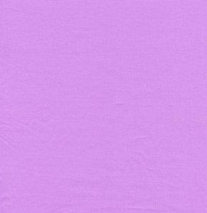 Designer Solids - Orchid by Free Spirit Fabrics