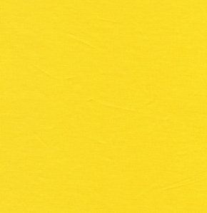 Designer Solids - Yellow by Free Spirit Fabrics