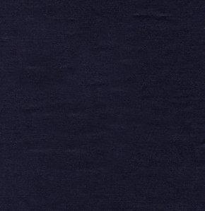 Designer Solids - Black by Free Spirit Fabrics